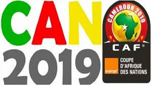 CAN 2019 : Le Maroc veut chiper l'organisation au Cameroun
