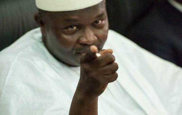 """Un conseiller technique de Macky Sall demande à Alioune Badara Cissé """"d'arrêter son jeu de faux-lion"""""""