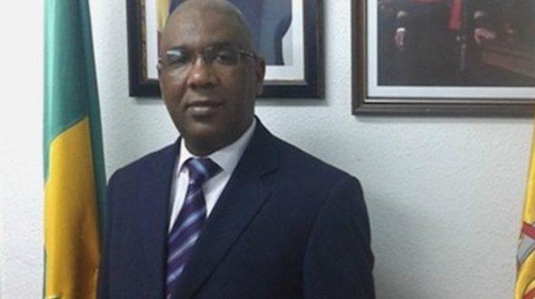 Espagne : Macky Sall limoge le Consul du Sénégal à Madrid