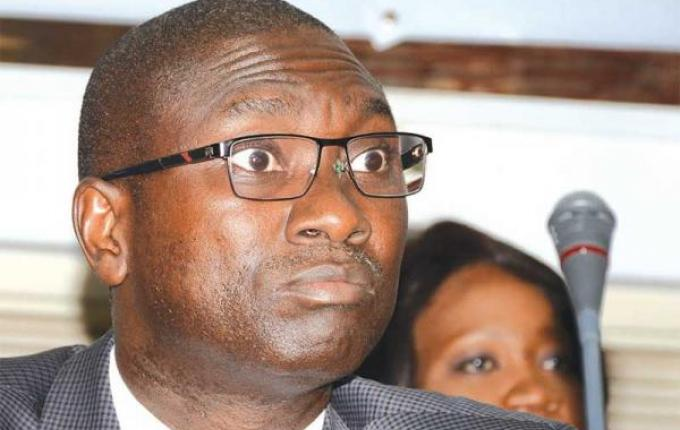 Attaques contre les magistrats : Ismaïla Madior Fall charge encore Cheikh Bamba Dièye