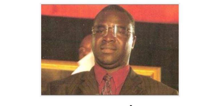Nécrologie : Babacar Lô rappelé à DIEU