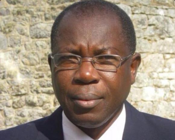 Pr Moussa Diaw : « la sortie de Souleymane Ndéné pose un problème d'éthique et aussi un problème de secret d'Etat »