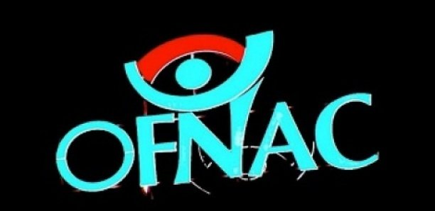 Mise au point de l'OFNAC sur la police d'assurance de son personnel