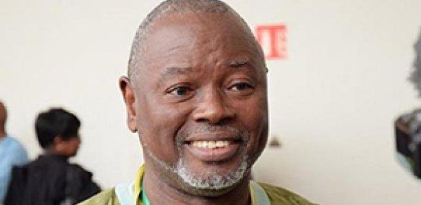Histoire générale du Sénégal : Macky distribue des millions à l'Apr alors que le projet manque d'argent