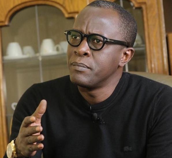 """""""Le Soleil"""": Yakham Mbaye et les syndicalistes enterrent la hache de guerre"""