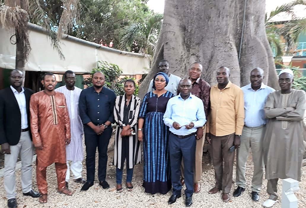 Transparence des Industries extractives : La République démocratique du Congo s'inspire de l'expérience sénégalaise