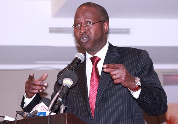 Incendie du marché Tilène : le Premier ministre recadre Abdoulaye Baldé…