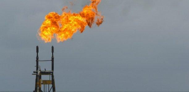 Rufisque offshore : Total cède 30% à Petronas