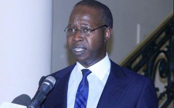 Développement de la Casamance : Le Pm annonce le lancement prochain de plusieurs programmes