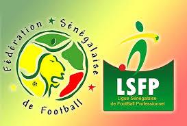 Saison 2018-2019: La LSFP prévoit un championnat U17 pour les équipes de Ligue 1 et Ligue 2