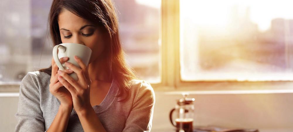 Santé: boire un café le matin est très dangereux pour la santé !