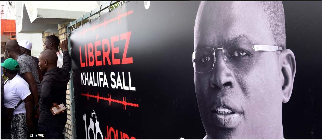 Senegal: Unfair trials of senior opposition members spark human rights concerns ahead of UN review