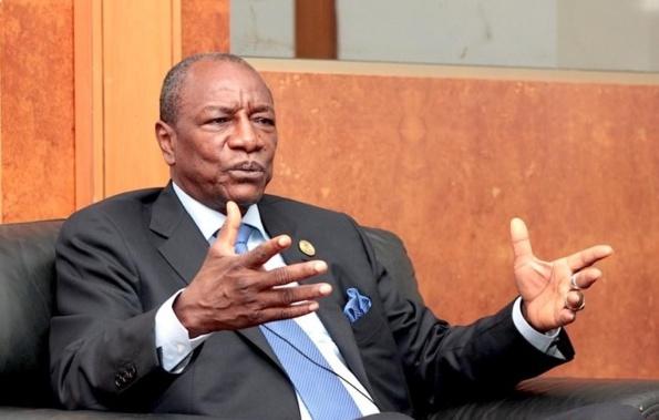 Rappel de son Ambassadeur au Sénégal : Conakry rassure