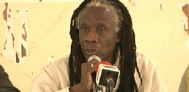 Pour Ouza Diallo, le meilleur entre Senghor, Diouf, Wade et Macky, c'est…