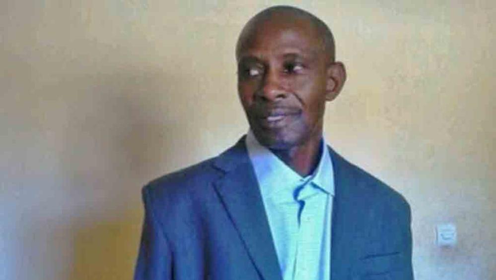 Le PIT sur la présidentielle de 2019 : le Comité central vote Macky Sall en attendant la décision du BP