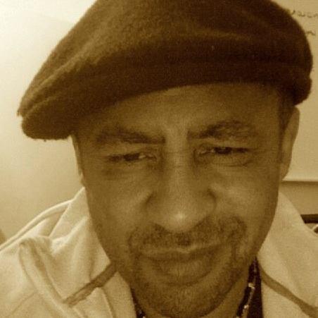 Etats-Unis: Un neveu de l'ancien président Senghor, accusé de fraude sur la nationalité