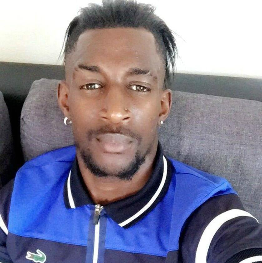 Drame en France : Demba Touré, 24 ans, exécuté à la kalach
