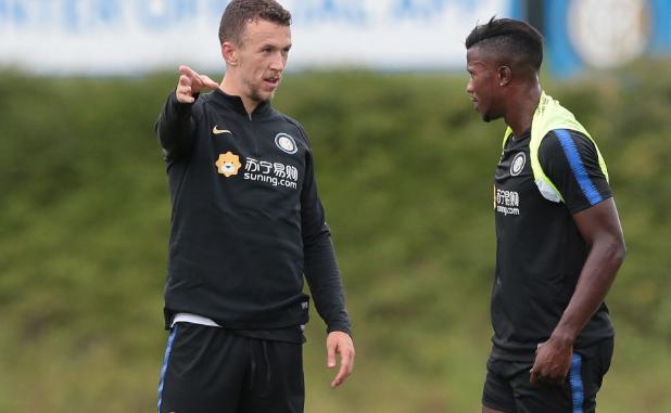 Diao Balde à l'Inter de Milan: Les défis de l'attaquant sénégalais