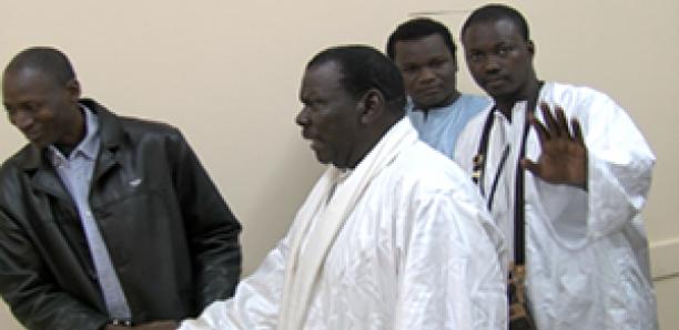 Affaire Médinatoul Salam : Les Thiantacounes jugés en octobre