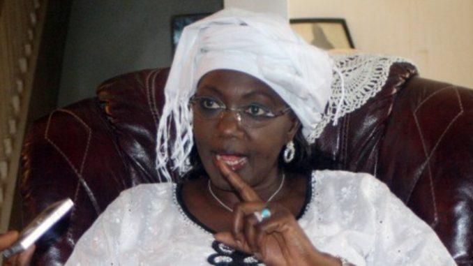 Attaques contre Aminata Tall au sommet de l'Etat: Ses souteneurs portent la réplique à ses détracteurs