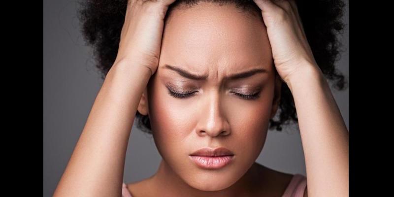 Confidence: « Je n'arrive pas à oublier mon premier mari »