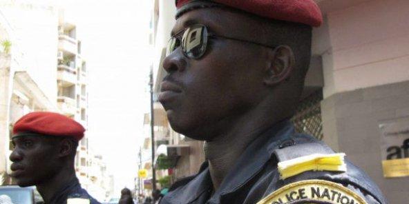Sénégal : Amnesty International dénonce le « manque d'indépendance de la justice »