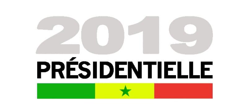Présidentielle 2019 : 15 choses à savoir sur le parrainage