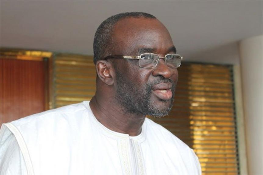 Spécial Tabaski avec Moustapha Cissé LO : Le Président Parlement de la CEDEAO se confie…