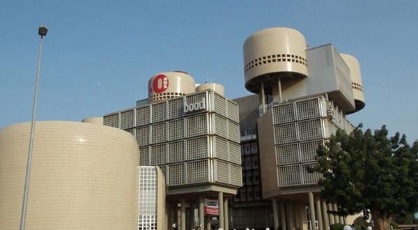 Arnaque à l'embauche : la BOAD victime d'une 'utilisation frauduleuse de son nom
