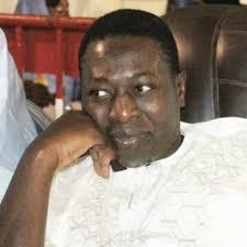 Saisie : La Bis met en vente un immeuble de Papa Aly Guèye