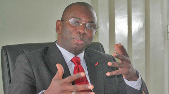 Moustapha Guirassy demande à Macky Sall de prendre un décret pour limiter les parrainages collectés à 1% du corps électoral