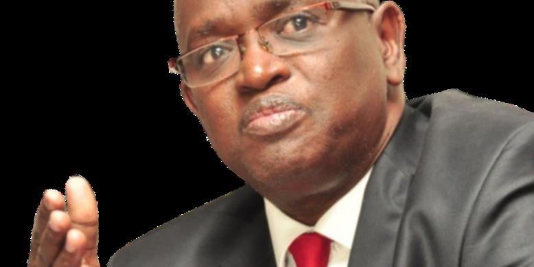Mise en œuvre de l'action culturelle: Abdou Latif Coulibaly recadre Pierre Goudiaby Atépa