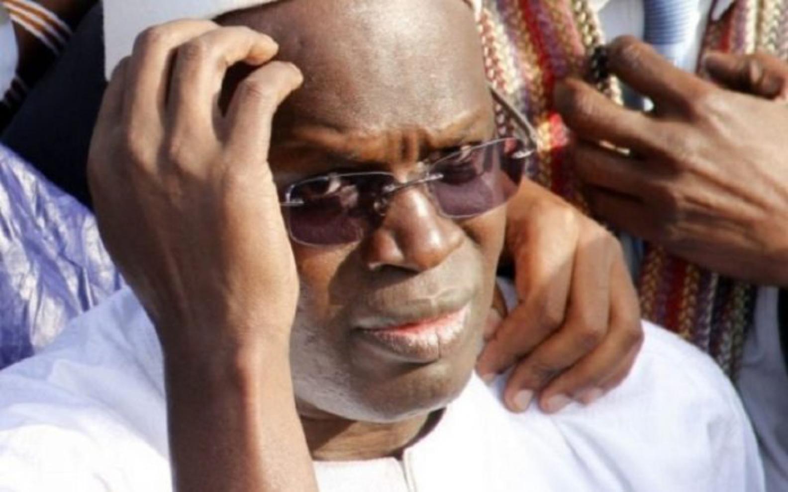 La révocation du Maire de la Ville de Dakar, une décision bien légale. ( Ababacar NDIAYE, Chercheur en droit public )