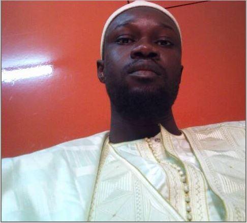 Fatou Thiam révèle: « Ousmane Sonko est financé par des islamistes »