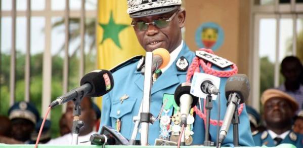 Police nationale: le nouveau Dg déclare la guerre aux dérives sur les réseaux sociaux