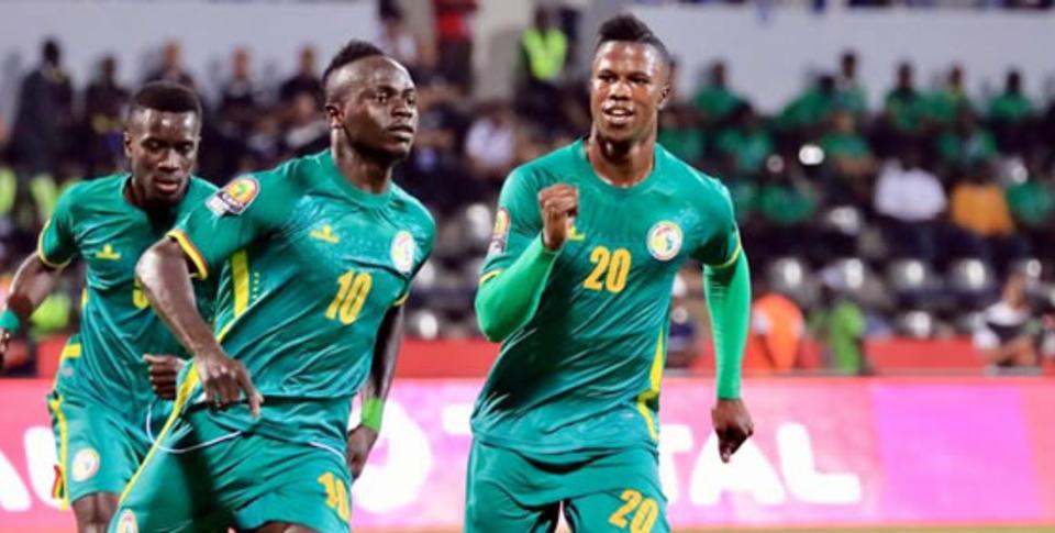 Eliminatoires CAN 2019 : le Sénégal accroché à Madagascar (2- 2)
