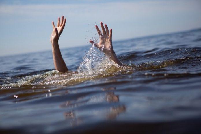 La mer tue : trois cas enregistrés à Bargny