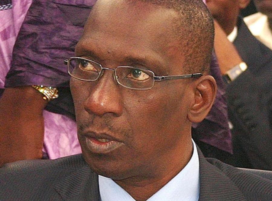 Decroix déplore le manque d'organisation de l'opposition