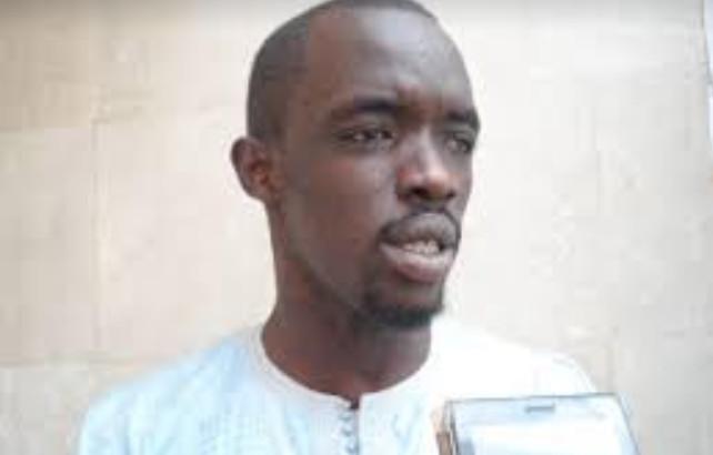 Le fils de Moustapha Cissé Lô défie le Maire de Touba