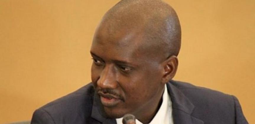 """Yaya Abdoul Kane : """" Une délégation spéciale à la mairie de Dakar n'est pas à l'ordre du jour"""""""