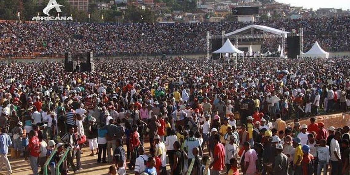Madagascar-Sénégal (2-2) : La Fédé malgache reconnaît ses torts et se justifie