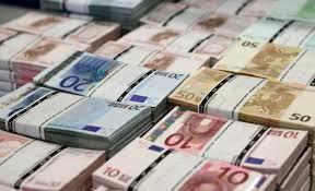 Détention de faux billets : le commerçant Aly Mbengue et ses acolytes risquent 2 ans de prison ferme