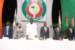 Séminaire parlementaire: La zone de libre échange continentale africaine, expliquée aux députés de la Cedeao