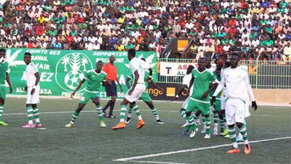 Sénégal : StarTimes débourse 6,2 milliards f cfa pour diffuser la Ligue 1 de football