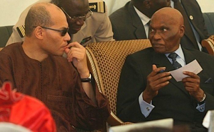 Le Plan du PDS pour saboter les élections (Par Amadou DIOUF)