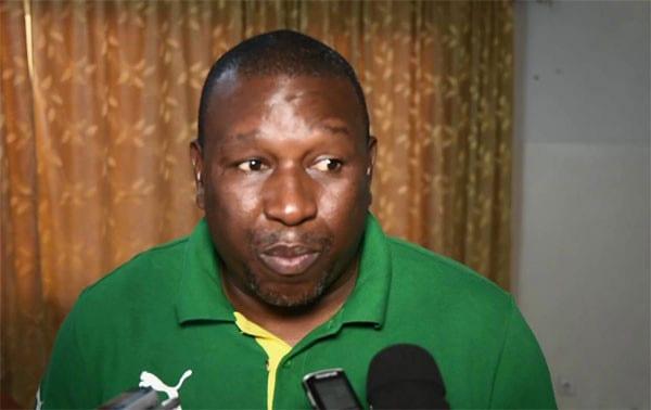 Malick Daf, coach U17 du Sénégal: « Une qualification acquise avec la manière »
