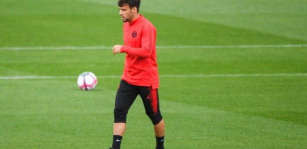 Juan Bernat : « On va tout faire pour gagner ce match »