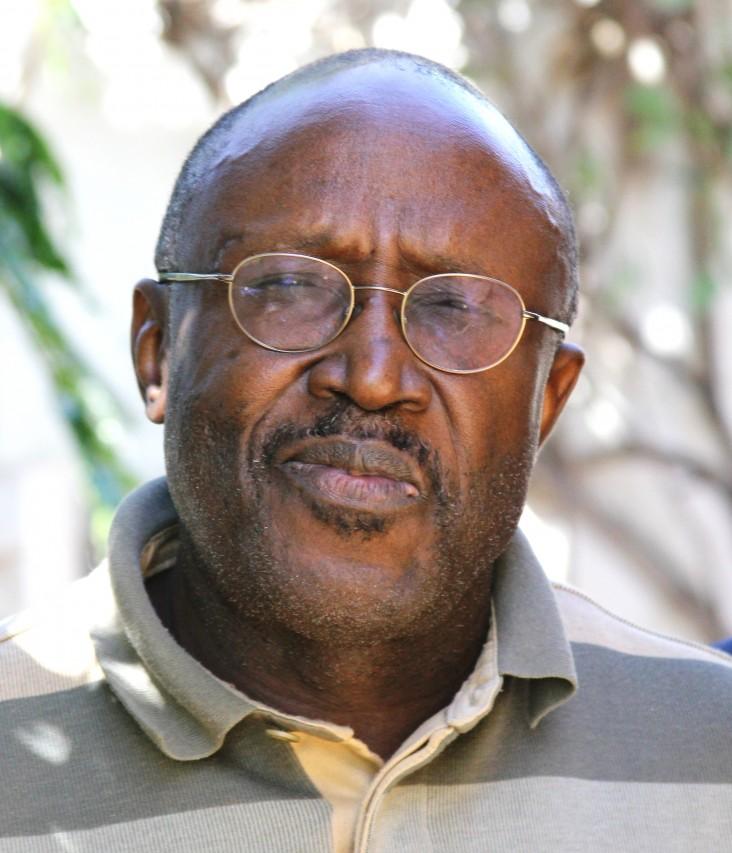 Présidentielle 2019 - Pourquoi Mamadou Lamine Loum s'est subitement rétracté ?