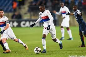 Le Sénégal perd encore un joueur talentueux, Pape Cheikh Diop donne les raisons de …