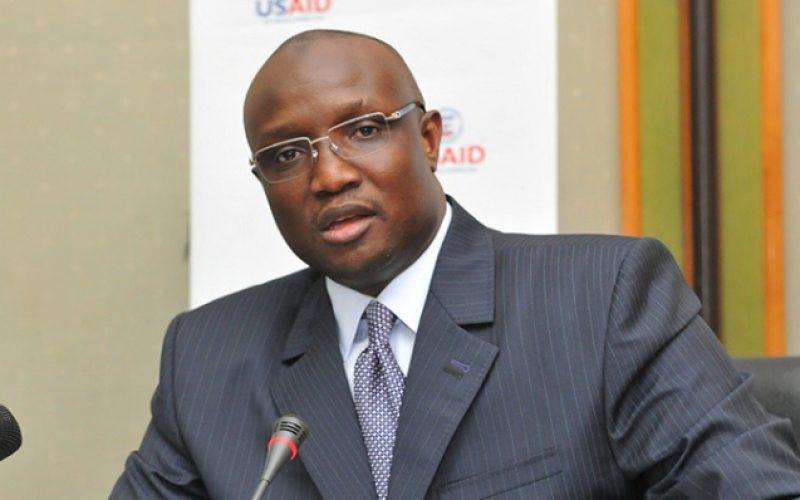L'Etat étend le champ d'action de la SENELEC